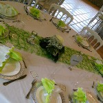 DECORATION-TABLE-MARIAGE-BARTAVELLES