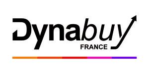 Logo-DYNABUY-FRANCE-sur-Fond-Blanc-300-DPI-JPEG-pdf1-157