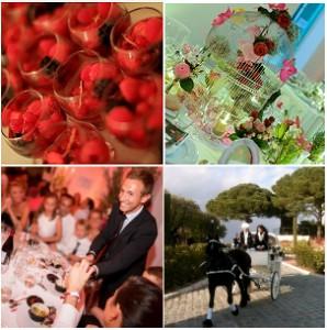 SERVICE-wedding-planner-mas-des-bartavelles