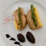 assiette-foie-gras-bartavelles