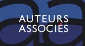 auteurs-associes