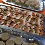 buffet-bartavelles