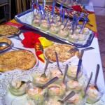 buffet-bartavelles3