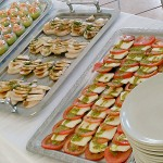 buffet-brunch-bartavelles2
