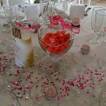 centre-table-decoration-mariage-bartavelles