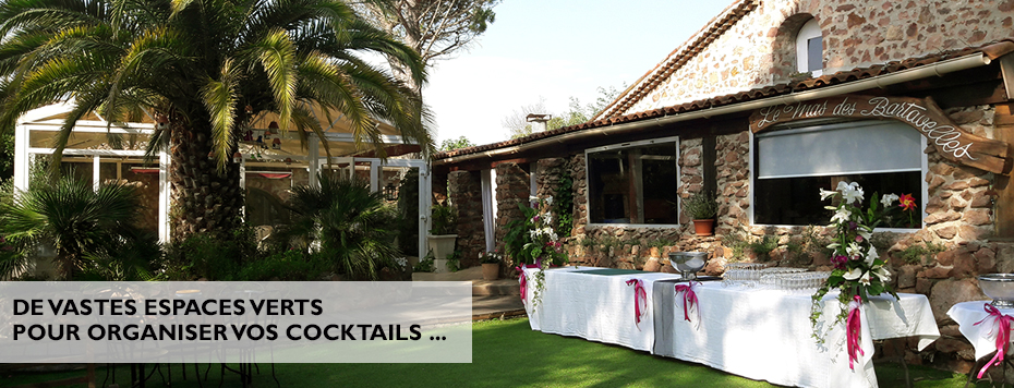 cocktail-mariage-alpes-maritimes