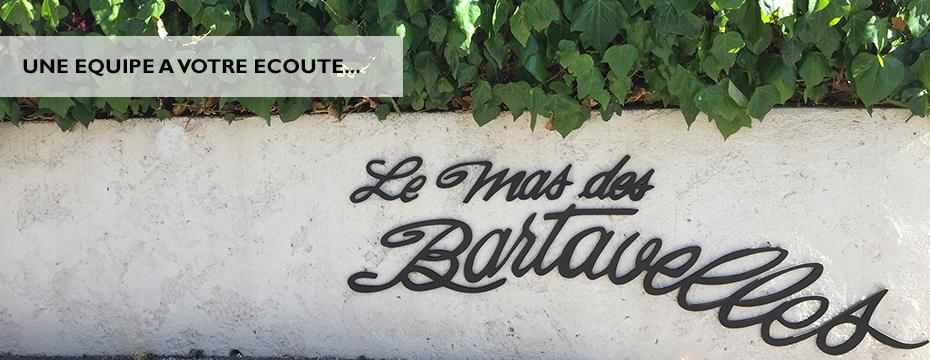 contacter-le-mas-des-bartavelles-frejus