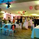 danse-soiree-mariage-bartavelles