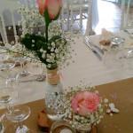decoration-mariage-salle-location