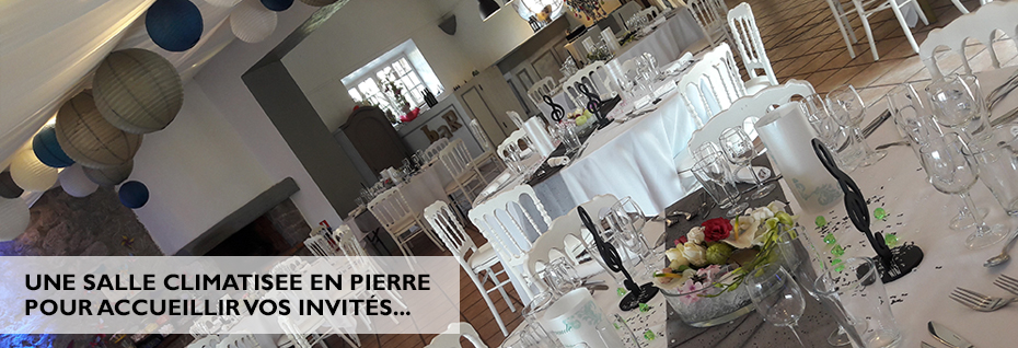 evenement-prive-salle-location-var