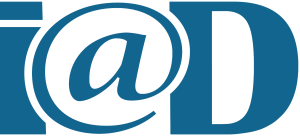 logo bleu I@D - Copie(1)