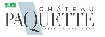 logo-chateau-paquette