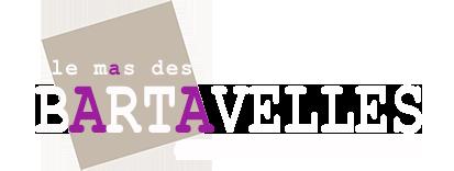 logo-mas-des-bartavelles-BD