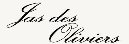 logo-jas des oliviers-frejus