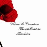 logo-nature-et coquelicots