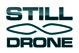 logo-stilldrone