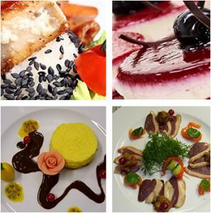 menus-mas-des-bartavelles