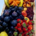 panier-fruits-bartavelles