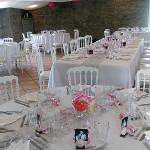 salle-mariage-bartavelles-esterel