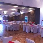 salle-mariage-mandelieu