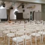 salle-seminaire-bartavelles-frejus