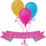 Logo-Association-Cassandra