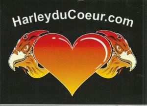 harley-du-coeur