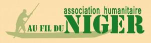 logo-NIGER- couleur