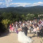 ceremonie2