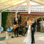 cocktail-groupe-live-mariage-var
