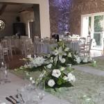 salle-reception-mariage-var