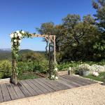 arche-photos-mariage-mariage-var