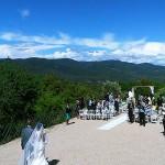 ceremonie-laique-mariage-frejus