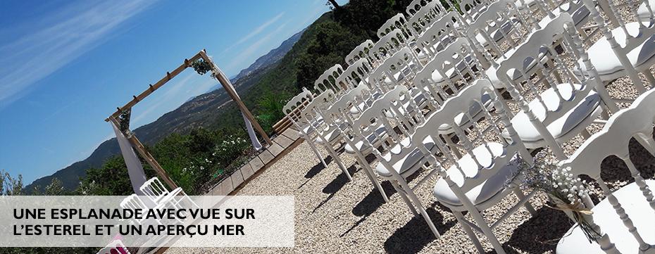 ceremonie-laique-mariage-var