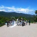 ceremonie-mariage-bartavelles-esplanade
