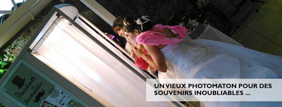 PHOTOBOOTH-EVENEMENT-VAR